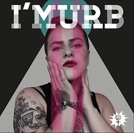 I'Murb.PNG