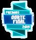 Logo Corte Final.png