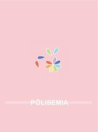 Polisemia Margarita 2.PNG
