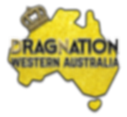 western australia.png