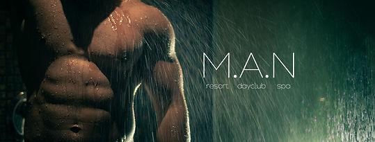 M.A.N Wet Torso Promo Shot.jpg