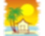 BeachBeachShackTransparent4.png