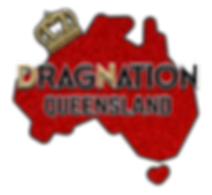 Logo redesign 2 QLD.png