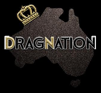 season 4 logo 2.png