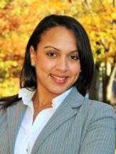 Amanda Zabala Real Estate Agent Remax Synergy Brockton, MA
