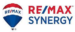 RE/MAX Synegy Logo