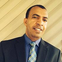 Adilson DePina Real Estate Agent Remax Synergy Brockton, MA