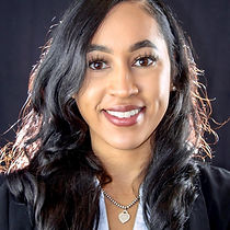 Nicolette Fontes Real Estate Agent Remax Synergy Brockton, MA