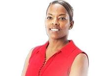 Rebecca Maltby Real Estate Agent Remax Synergy Brockton, MA