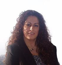 Joyce Asack Real Estate Agent Remax Synergy Brockton, MA