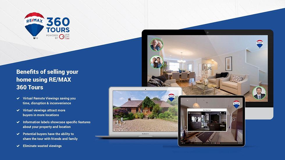 EyeSpy360-2-Page-Brochure-Blue-Final-dra