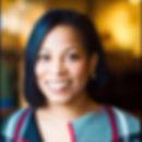 Marissa Monteiro Real Estate Agent Remax Synergy Brockton, MA