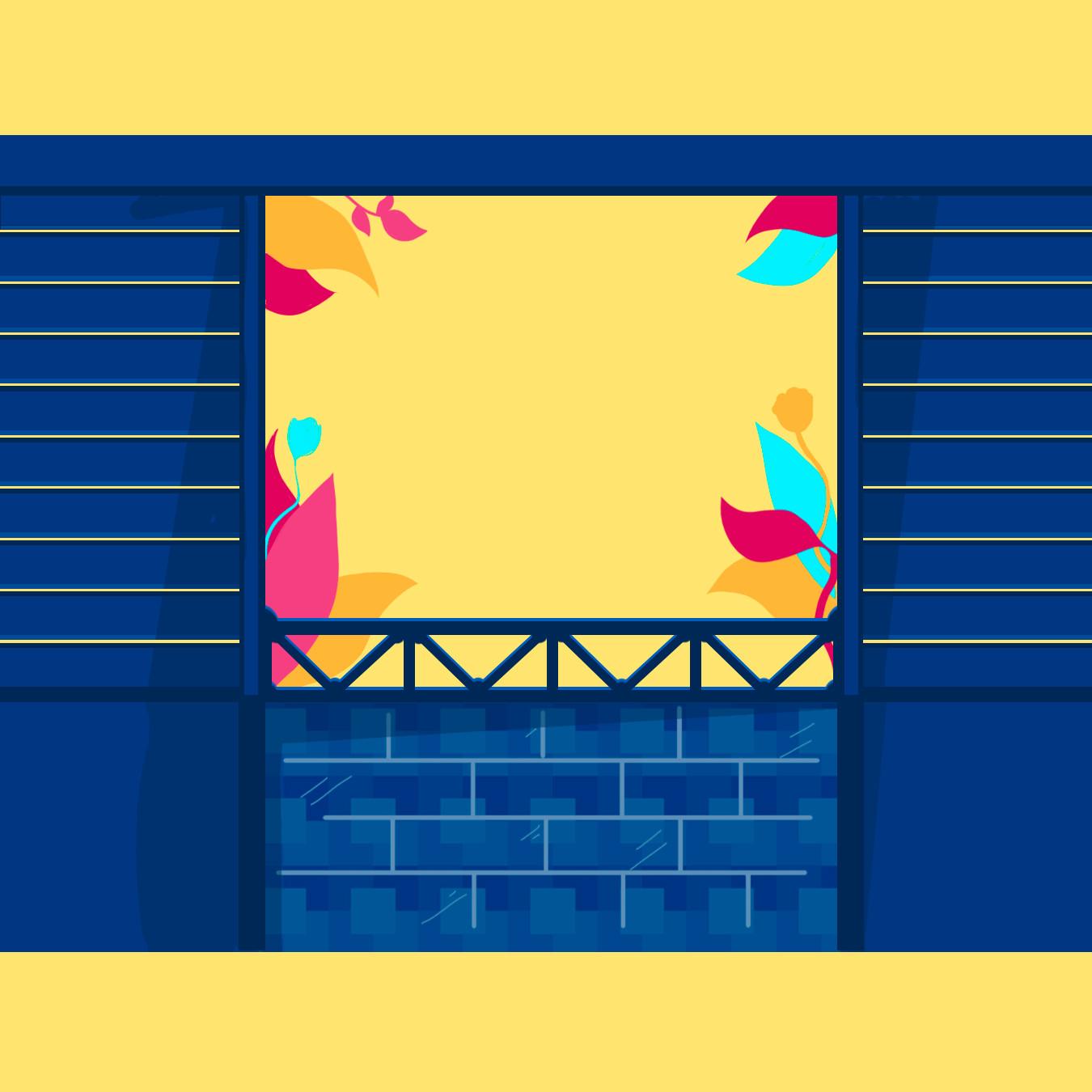cenario_concept_art.jpg