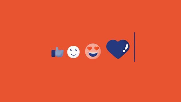 Smiles_KV_v2-768x432.jpg