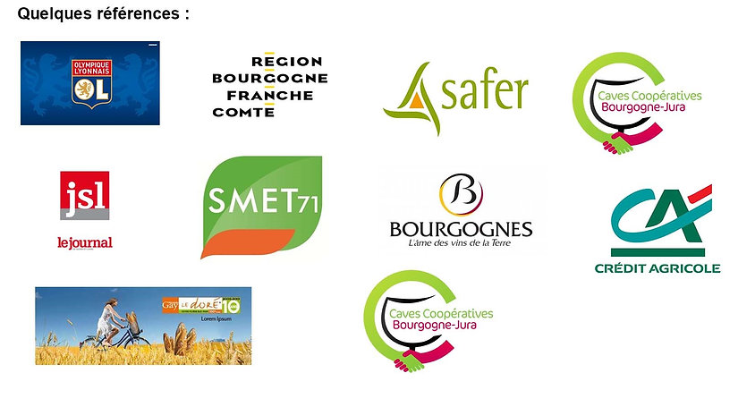 logos pour site wix.2.jpg