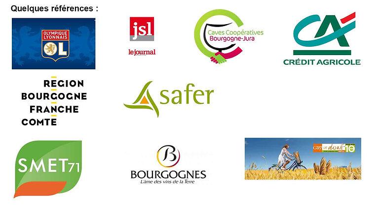 Logos 2 pour site wix.jpg