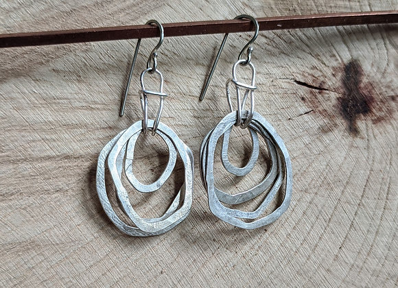 Silver Chimes