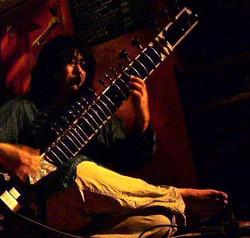 Daikiti Yoshida
