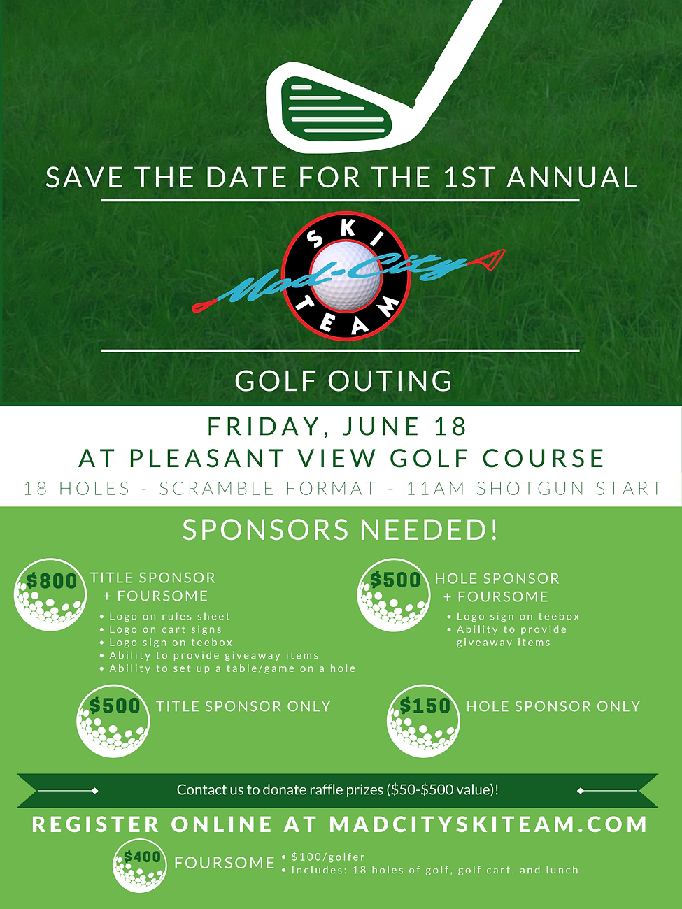 MCST Golf_sponsor2021 (2).png