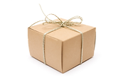 kisspng-cardboard-box-parcel-photography