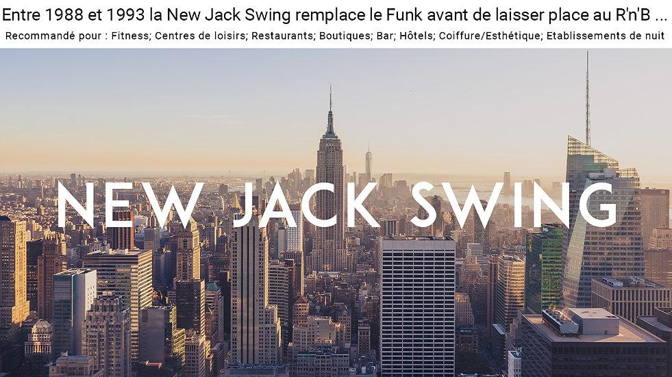 DEMO-new-jack-swing.jpg