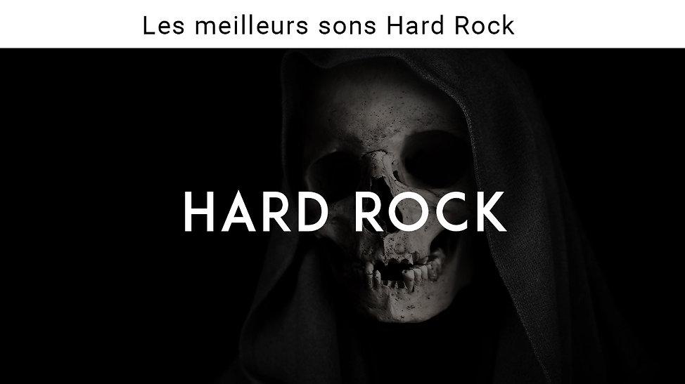 DEMO-hardrock.jpg
