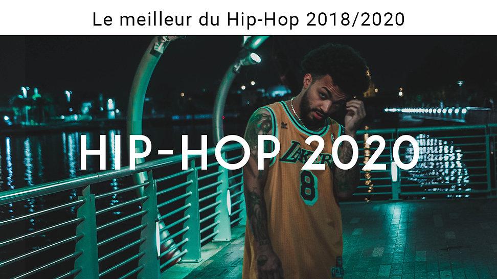 DEMO hip hop.jpg