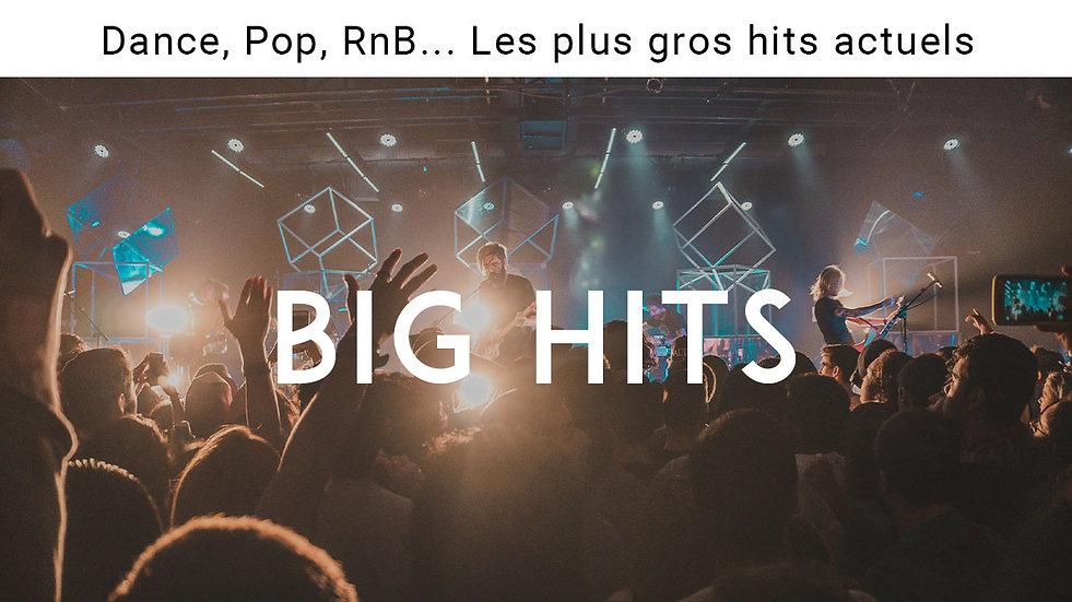 DEMO big hits.jpg