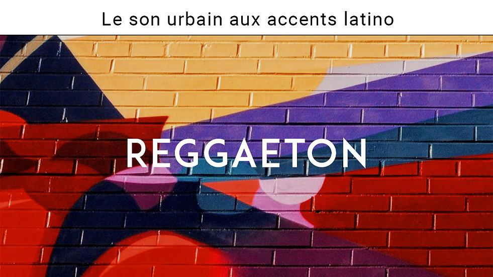 DEMO reggaeton.jpg