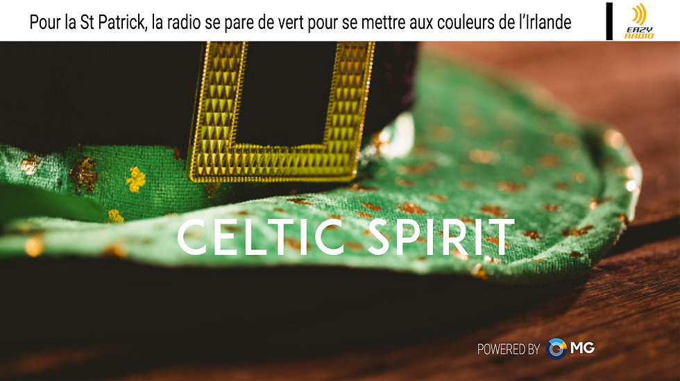 Vignette-page-demo-Celtic-Spirit.jpg
