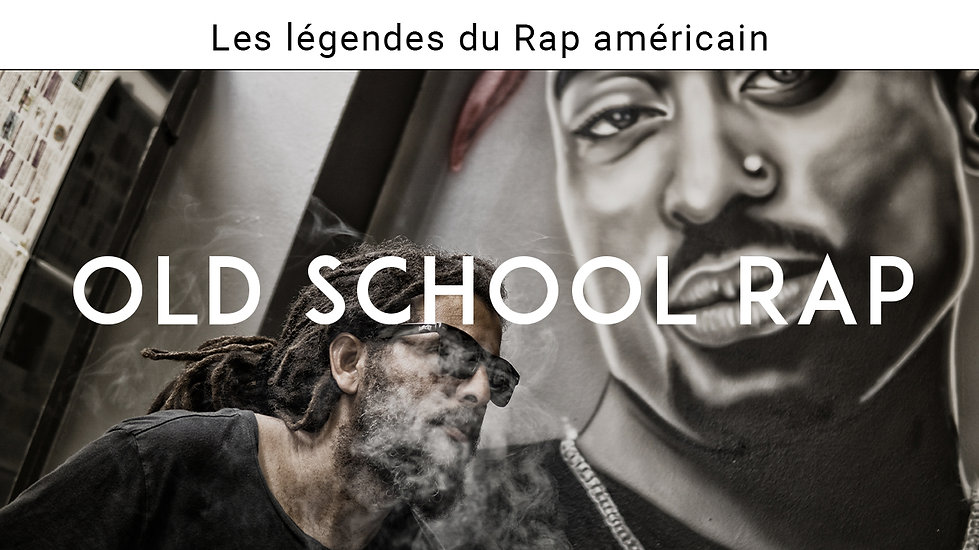 DEMO rap.jpg