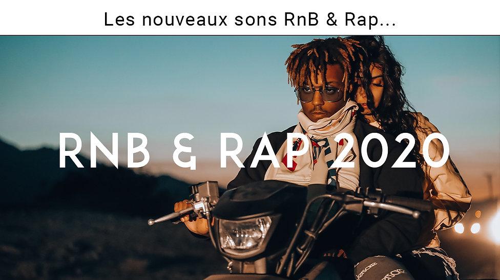 DEMO rnb&rap.jpg