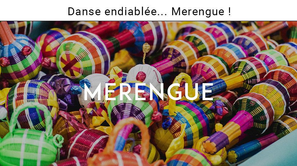 DEMO merengue.jpg