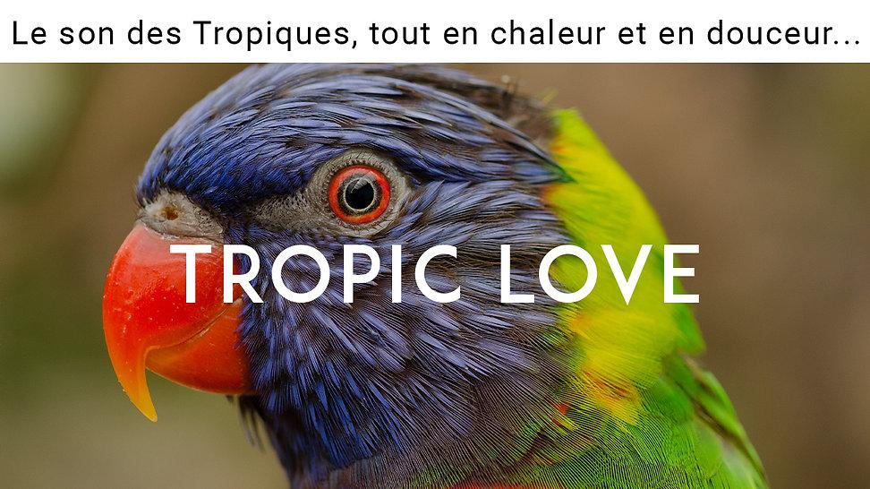 DEMO Tropic Love.jpg
