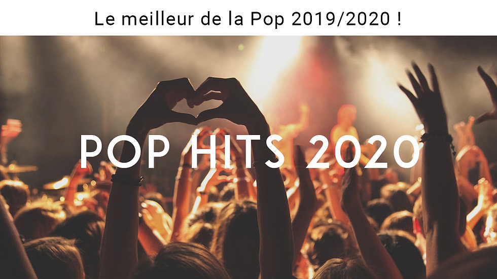DEMO pop hits 2020.jpg