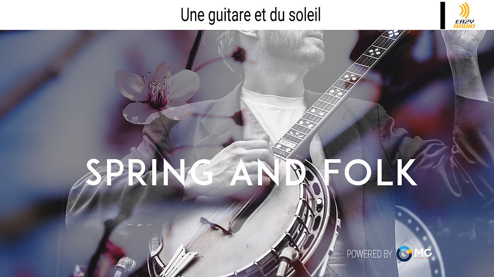 Vignette-page-demo-Spring-and-Folk.jpg