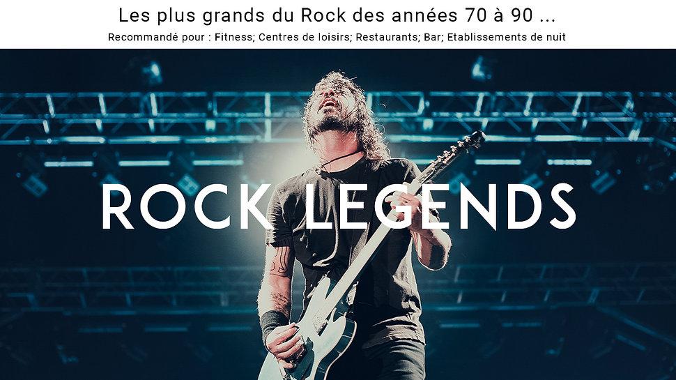 DEMO-rock-legends.jpg
