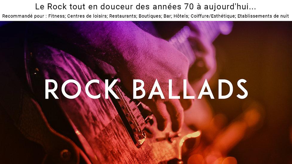 DEMO-rock-ballads.jpg