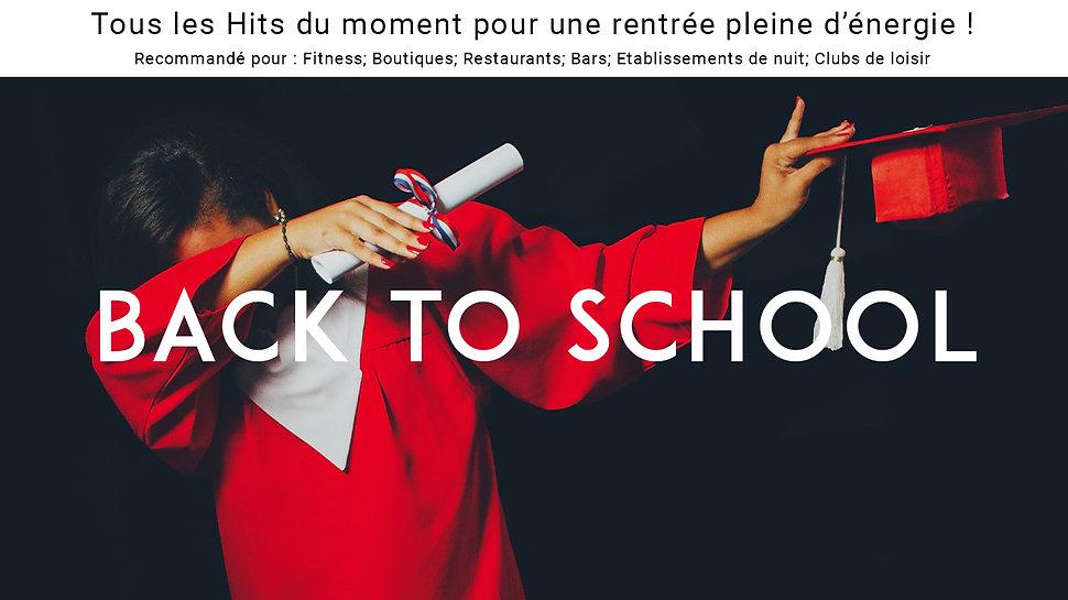 DEMO-back-to-school.jpg