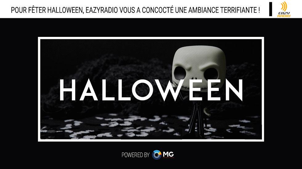 background halloween2.jpg