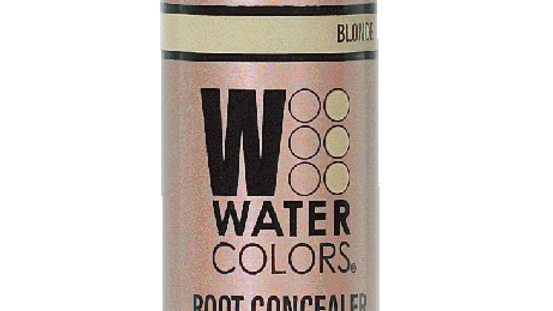 Water Color Root Concealer Blonde