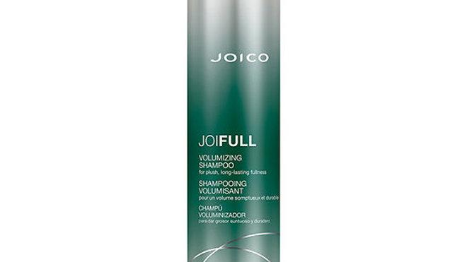 Joico Joifull Shampoo