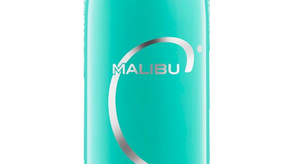 Malibu Un-do-goo
