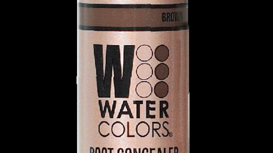 Water Colors Root Concealer Brown