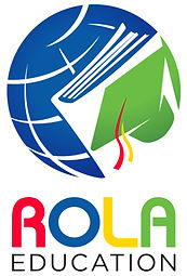 RoLa languages, Cambridge Porter Square, Malden, Spanish, French, Portuguese, English, Italian, Mandarin
