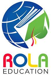 RoLa languages, Cambridge Porter Square, Malden, Spanish, French, Portuguese, English, Italian, Mandarin