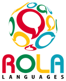 Rola-Languages-logo