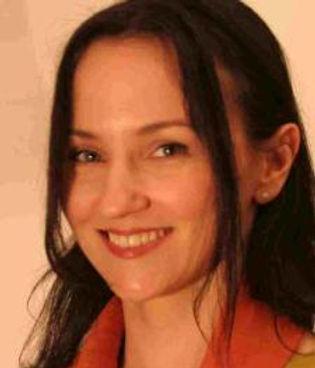 Isabelle Pallanca.jpg