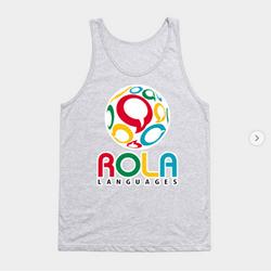 Screenshot_2021-04-27 Rola Languages log
