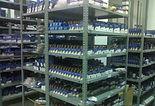 cartuchos tinta y toner de calidad al mejor precio